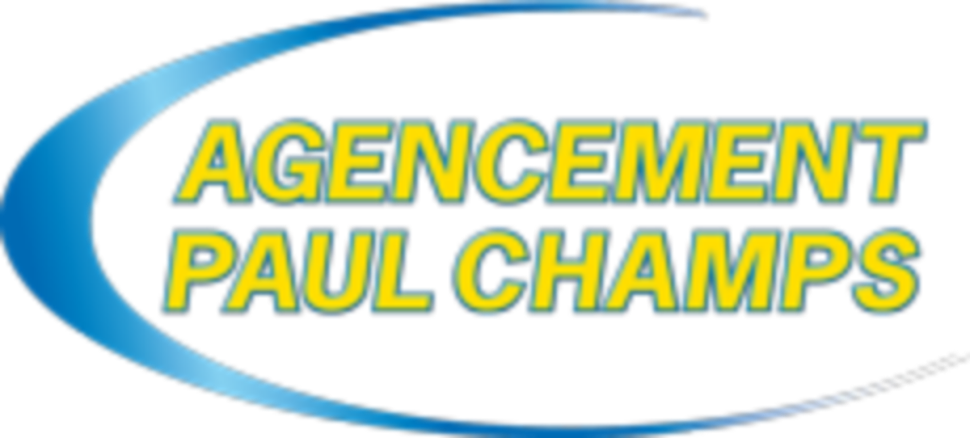 logo-paul-champs.png