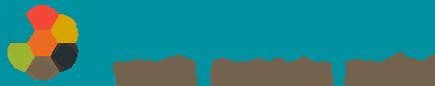 Logo LC CONCEPT - Conception d'éclairage dynamique et électricité industrielle